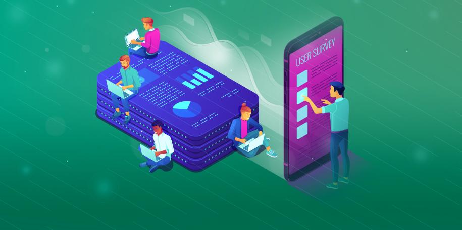 Разработка мобильных приложении?